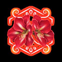 aziatische symbolen