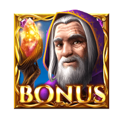 bonus symbolen
