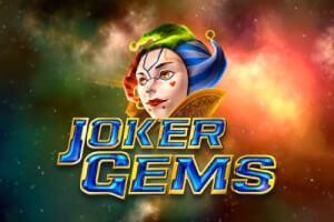 joker gems slots