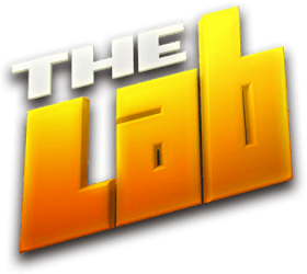 the lab slot